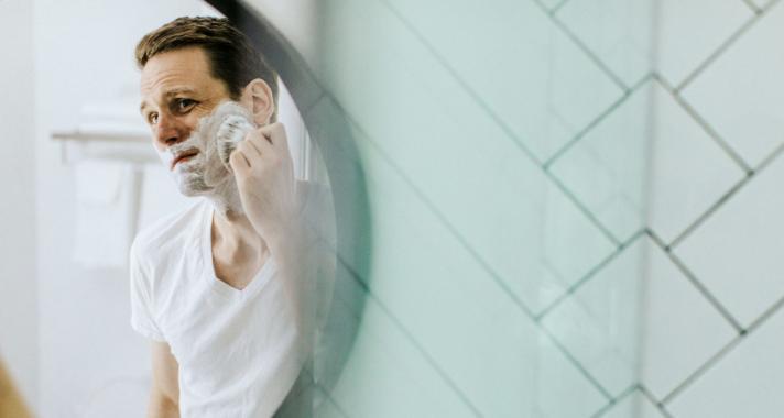 Így ápold a pasid bőrét! - Végre itthon is kapható a brit férfi arcápoló termékcsalád, a Bulldog