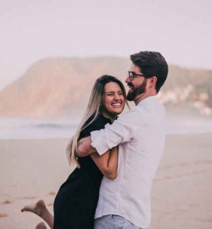 7 dolog, amit sose tegyél egy friss kapcsolatban!