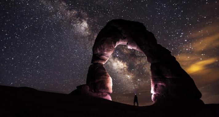 Milyen csillagkép alatt születtél?
