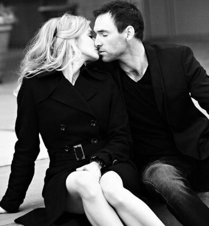 Ha egy se veled, se nélküled kapcsolat nem enged továbblépni