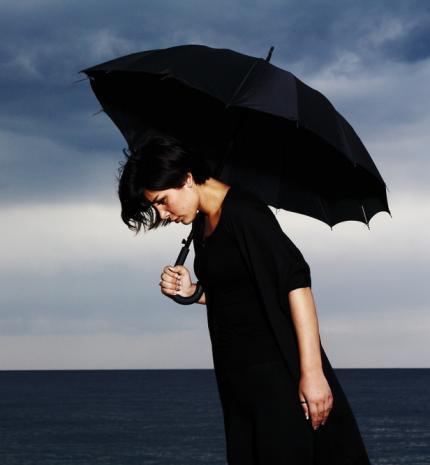 7 viselkedés, amit a legtöbb ember negatívnak hisz, mégis egészséges
