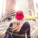 Stylelife - A kifogásaid visszatartanak?