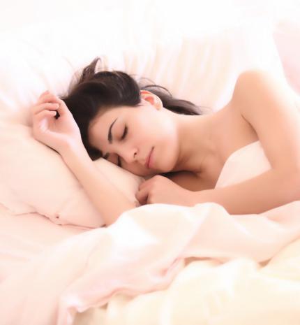 Hasznos tippek a pihentető alváshoz
