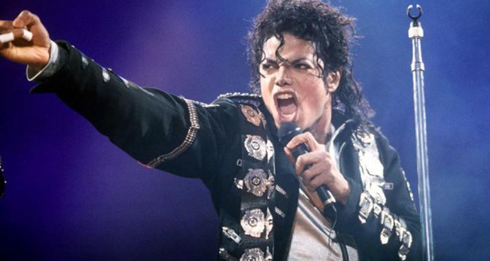 Top10: Michael Jackson legjobb napindító slágerei