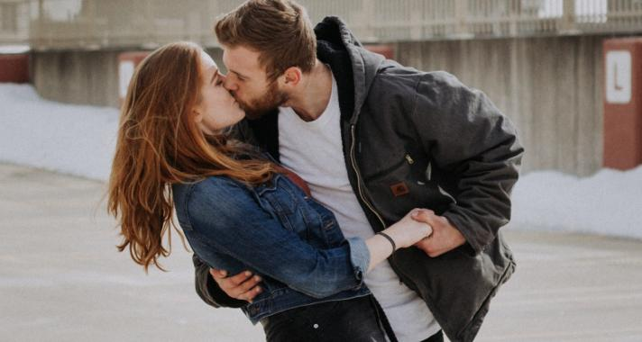 Férfiszempont: Ha egy férfi igazán szeret