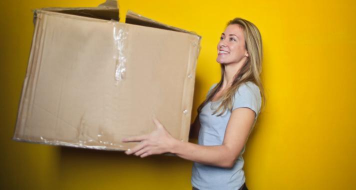 Költözöl? 7 fontos teendő