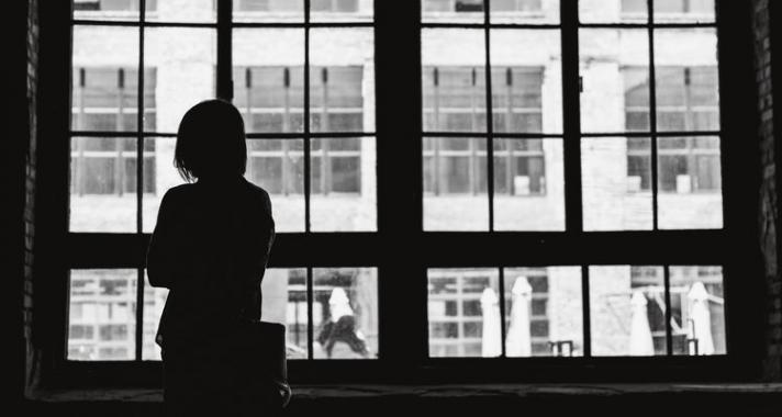 7 lépés, hogy magad mögött hagyd a depressziót