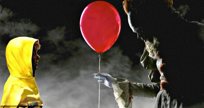 Top10: a legjobb filmek, amiket Stephen King-nek köszönhetünk
