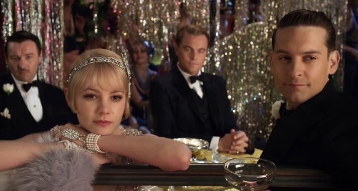 'Hiszünk a mámorító jövőben, ami évről évre távolabb kerül tőlünk' - kedvenc idézeteink A nagy Gatsby-ből