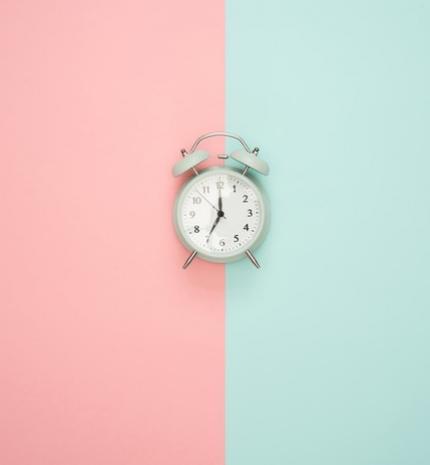 8 tipp, hogyan gazdálkodj okosabban az időddel
