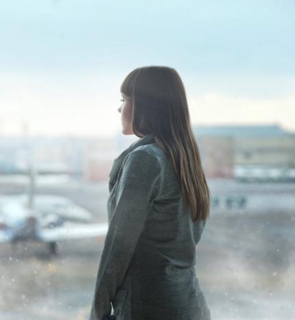 Nem vagy egyedül – Hogyan léphetsz ki a magány árnyékából?