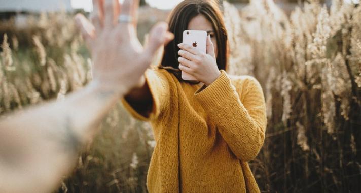 Hogyan használd tudatosan a közösségi médiát