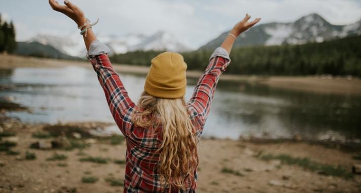 Hogyan teremthetsz több szabadságot az életedben?