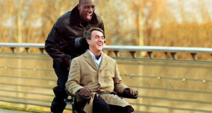 5 motiváló film, amiket nem hagyhatsz ki
