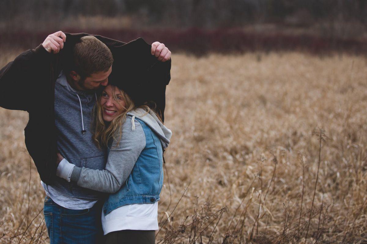 újra randevúzni keresztény randi és fizikai vonzerő