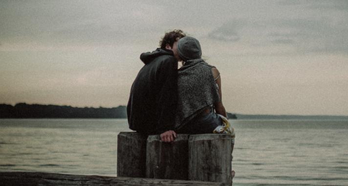 Férfiszempont: Élj a MOST-ban, avagy soha nem késő boldognak lenni