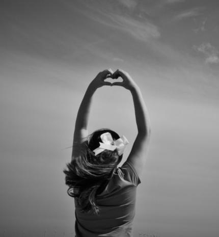 A szívcsakra helyreállítása Vénusz retrográd időszak alatt