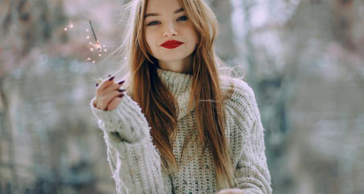 Őszi káprázat – 5 tipp, hogy a legragyogóbb formád nyújtsd idén ősszel