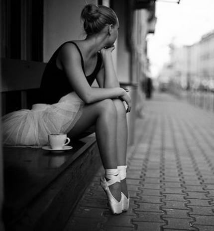 Az egyedüllét nem arról szól, hogy látványosan nem kellesz senkinek