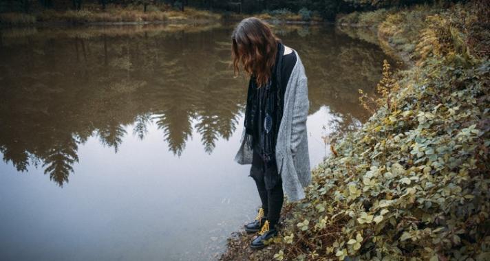 A rejtett depresszió 9 jele