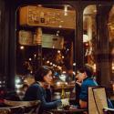 Férfiszempont: Mikor egy randit a kínos csend uralja
