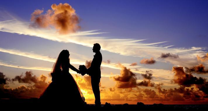 5 biztos jele annak, hogy nem vagy boldog a házasságodban