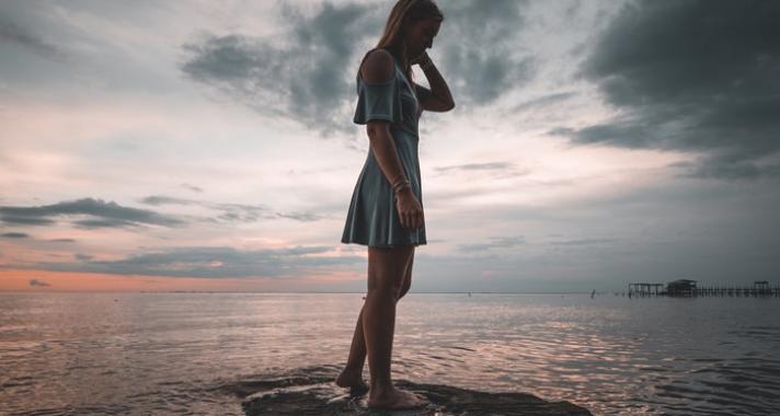 A lelki traumák kezelése