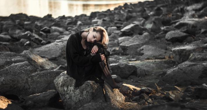 3 dolog, amit titokban azért teszünk, hogy elkerüljük a fájdalmat