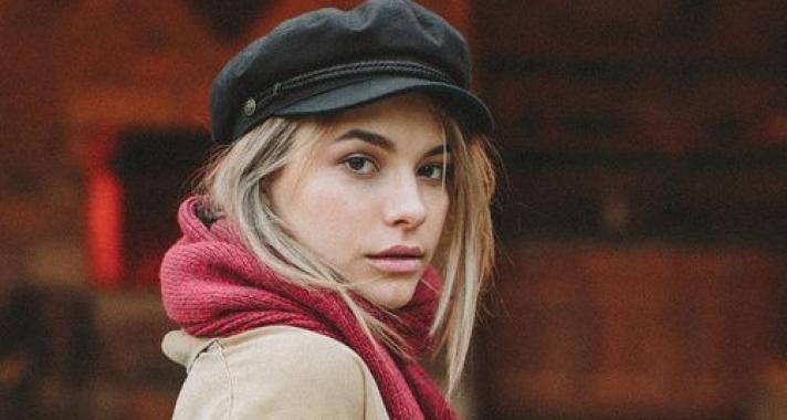 Stílusiskola: Legyél divatos kalapokban