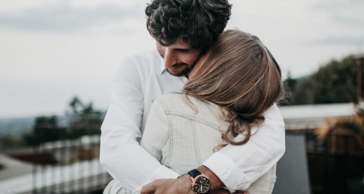 10 dolog, amit tarts észben, ha folyamatosan a másik szeretetéért küzdesz
