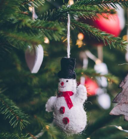 3 lépésben a tökéletes karácsonyi ajándékig