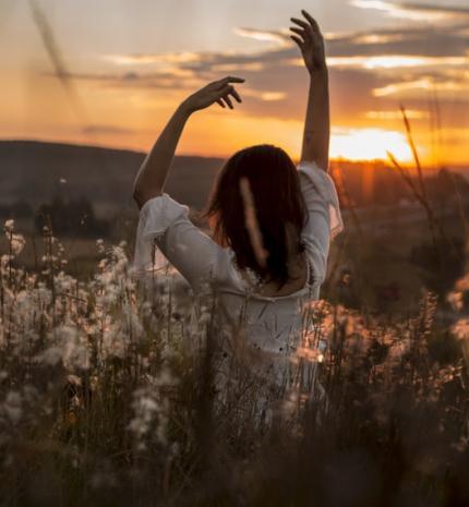 4 kérdés, ami új szintre emeli az életedet