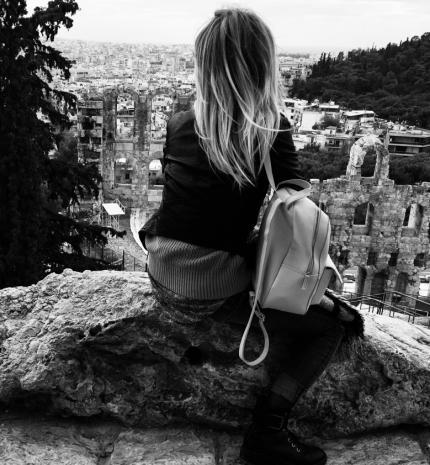 Amit az élet elvesz, az olykor áldás