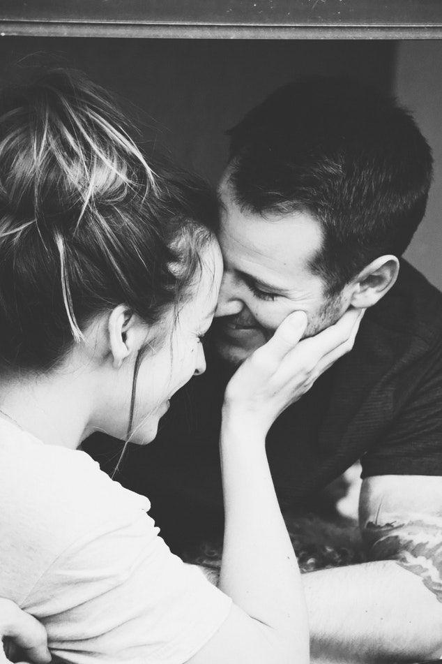 álmodozni randevúk valakivel ludwig gördülő sorozat száma randevú