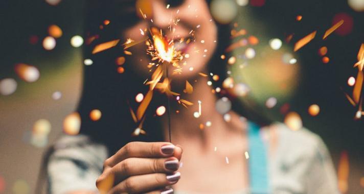 Téli bakancslista: 25 dolog, amit még mindenképpen meg kell tenned az évben