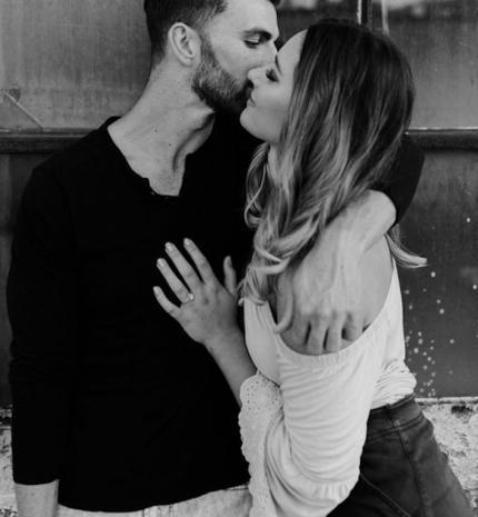 Én addig szeretek, amíg a szívemmel látlak