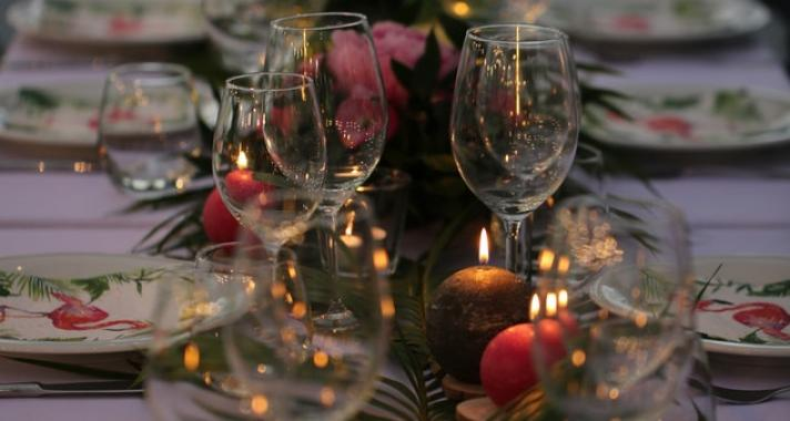 Karácsonyi ételek a világ minden tájáról