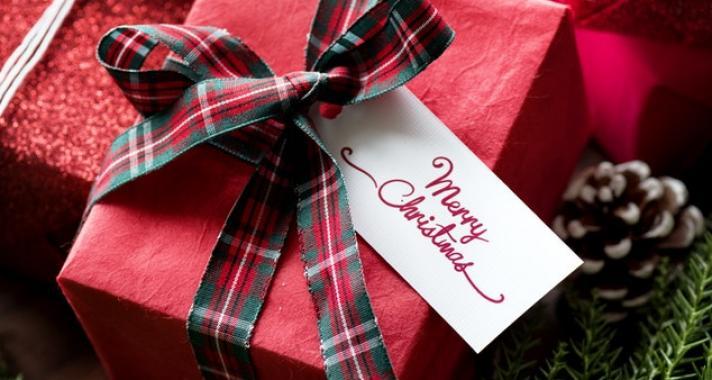 Mit ajándékozhatsz tárgyakon kívül?