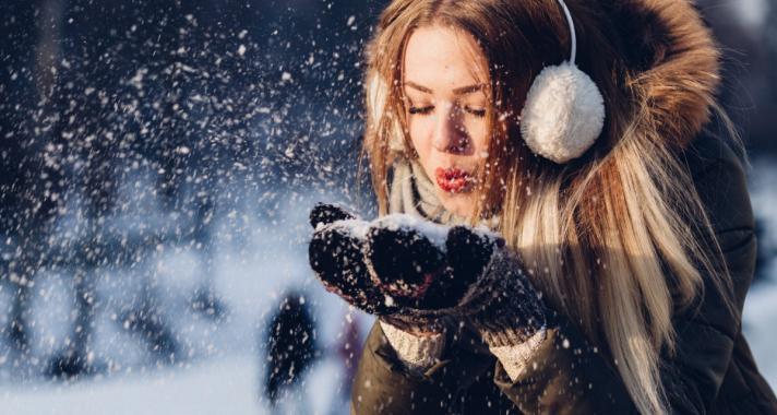 3+1 téli sport, amit ideje kipróbálni