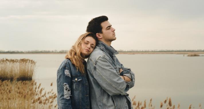 8 jel, hogy az ex szeret még, és vissza akar kapni