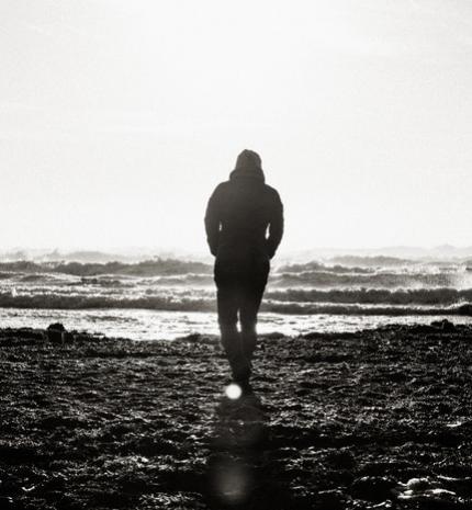 Férfiszempont: Szakítás után gyász vagy öröm?