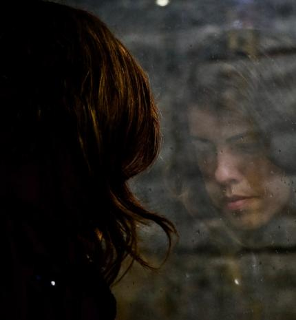 A depresszió, ami sokkal több, mint puszta szomorúság