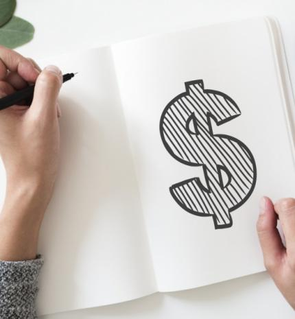 Fizetésemelés okosan: 5 tipp, hogy ne csak kérj, hanem kapj is