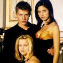 Top7: a legjobb tinifilmek a 90-es évekből