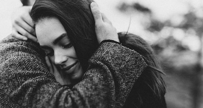 Az alacsony önértékelés 3 biztos jele a párkapcsolatokban
