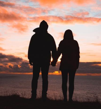 Tippek a párkapcsolati viták kezeléséhez