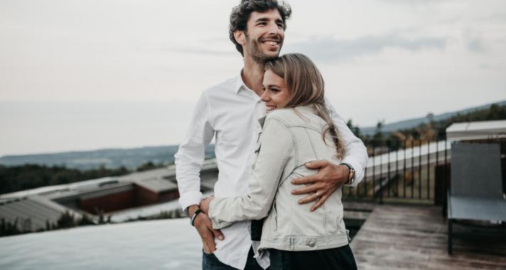 Tippek a párkapcsolat ellaposodása ellen