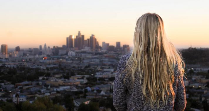 5 tipp a rendszerezett élethez