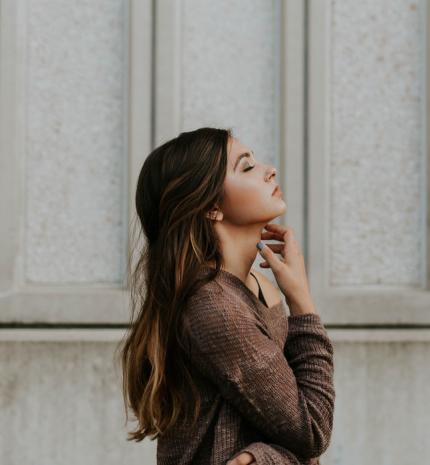 11 ok, miért nehéz az empata nőnek párt találnia
