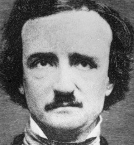 'Akadnak olyan titkok is, amelyek nem hagyják magukat elmondani.' - Idézetek Edgar Allan Poe-tól